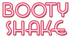 Booty Shake category