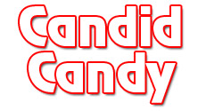 Candid Candy