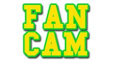 Fan Cam
