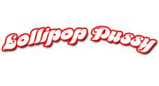 Lollipop Pussy category