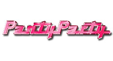 Panty Party category