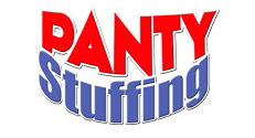 Panty Stuffing category