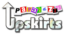Paparazzi Upskirts category