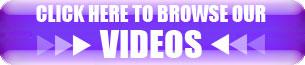 clip store videos