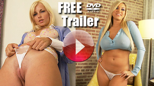 Sweet Satisfaction Danielle Trixie Trailer