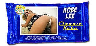 Kobe Lee - Classic Kobe video