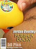 Jordan Bentley Rubber Ducky picture set